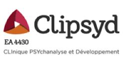 CLiPSYD